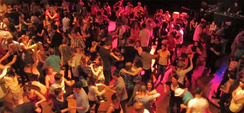 slider-salsa-partys