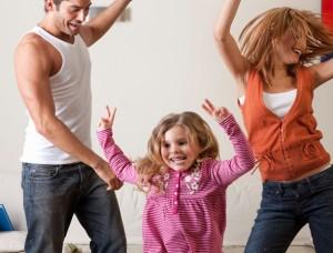 mum-dancing-child-alamy1