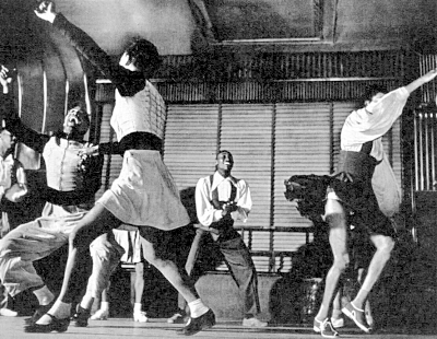 frankie-manning-ctr-big-apple-lindy-hop-routine-life-mag-1a