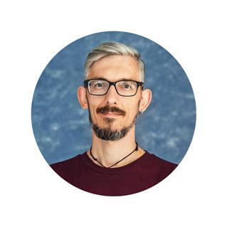 Александр Малагор