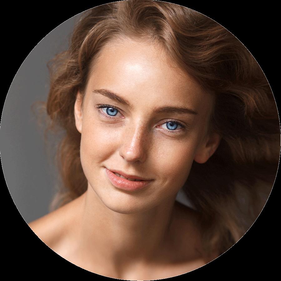 Екатерина Васильчук