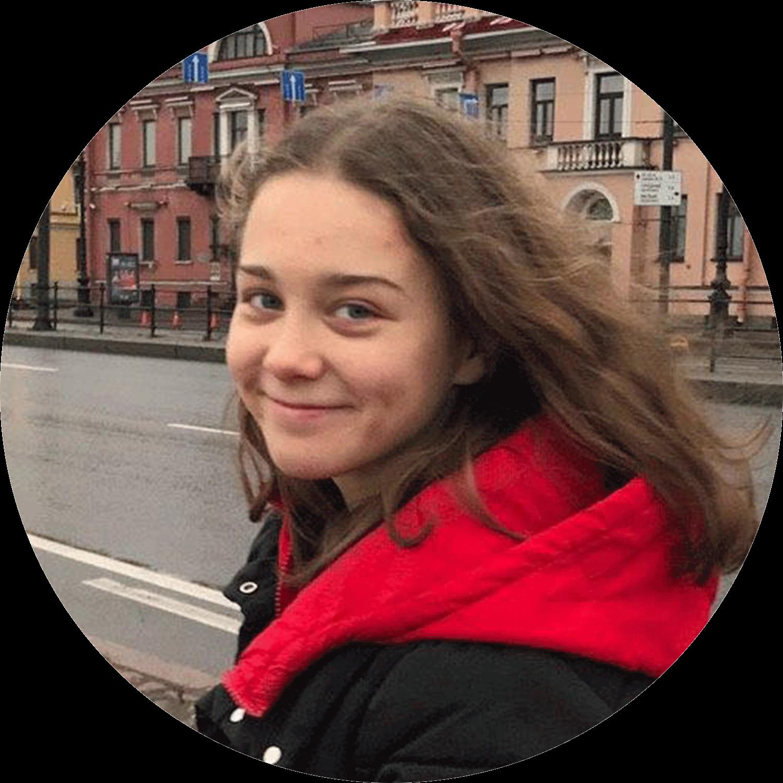 Александра Ковалевская