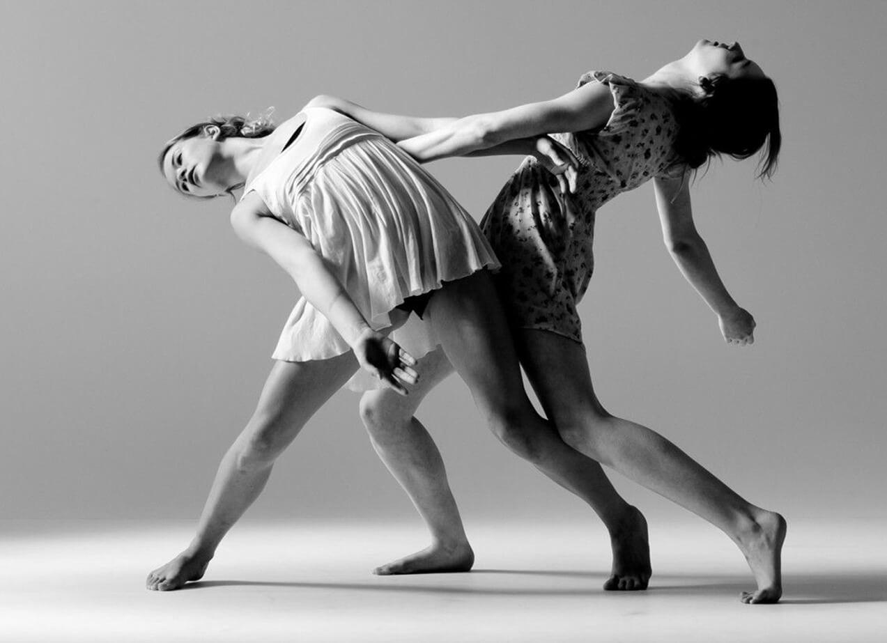 Работа для танцоров минск работа за час для девушек